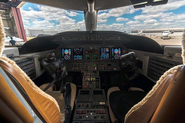 292936 74482fd7d2f46c862e954ec8aa435248 920X485 - Bombardier Learjet 45