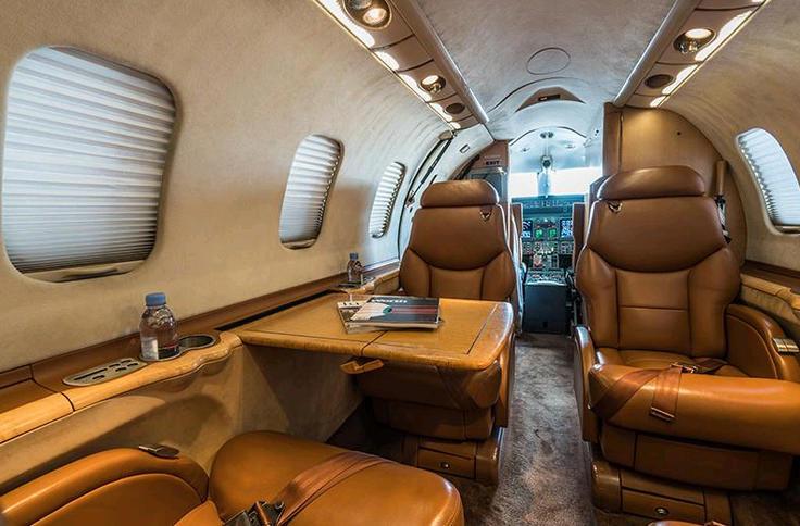292936 9feef58edd4c709dcc142e0a0ea7b8ce 920X485 - Bombardier Learjet 45