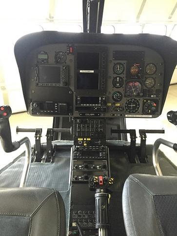 292943 14a1d54f4295ffb8205c18a30261a203 920X485 - Airbus/Eurocopter EC 120B