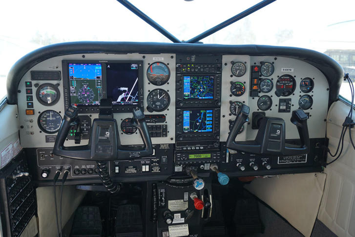 292957 5d5464fcb41d0a9aba1acd23b27ce3df 920X485 - Cessna 206