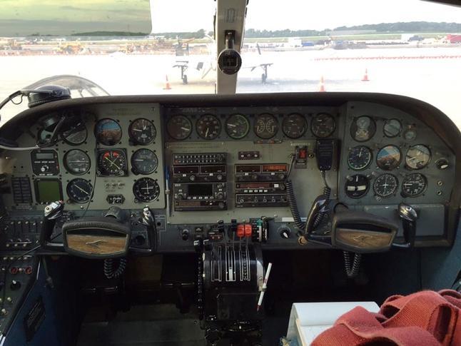 292987 463ba581db85cd5f67470980edac7f15 920X485 - Cessna 402B