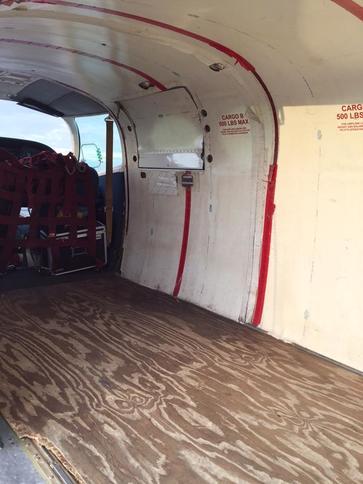 292987 91d2aaf9757877321d453ff42edc7537 920X485 - Cessna 402B