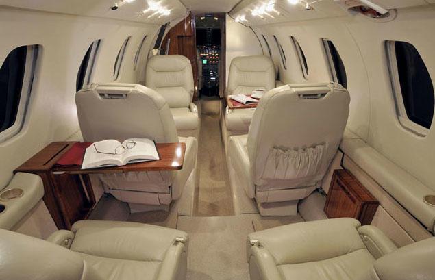 293003 988bdf990628c83347bddf74971f6eeb 920X485 - Cessna Citation III