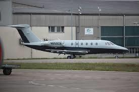 293003 f9959a7c8bf9f18e23a8351fe2806498 920X485 - Cessna Citation III
