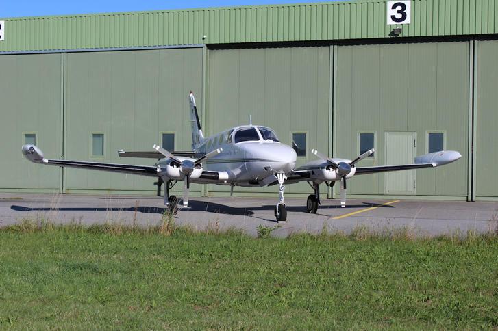 293009 3518f373ab3e3f2248cc0223ac207127 920X485 - Cessna 340