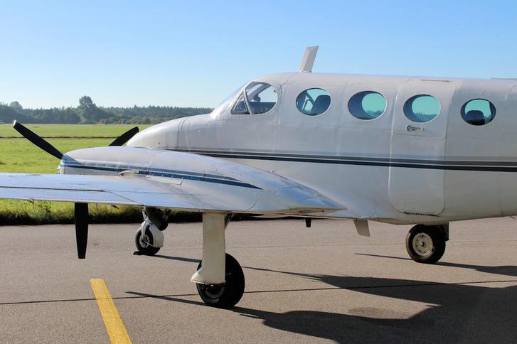 293009 bd627af4e6e10ed7a4d08e7bd392cb19 920X485 - Cessna 340