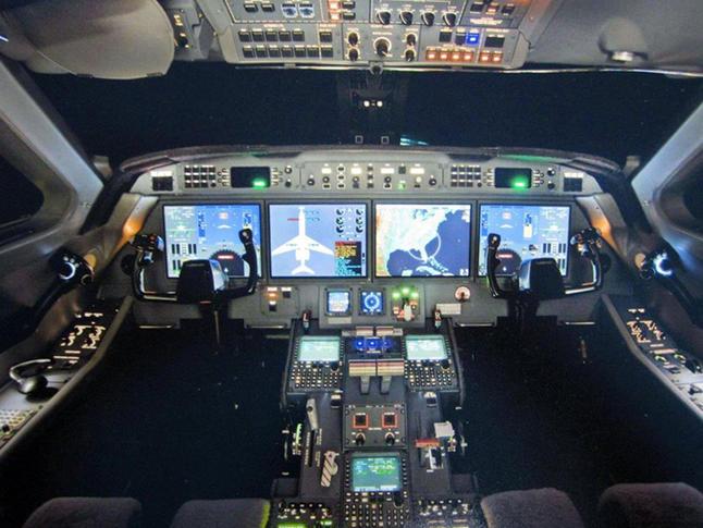 293016 630969a1470c3f495b6ebf8daabd6921 920X485 - Gulfstream G450
