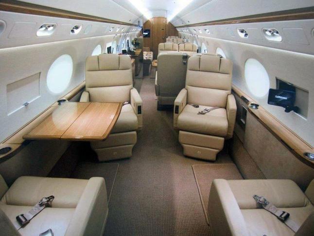 293016 f33f91194b09270f033c2226262d0a9b 920X485 - Gulfstream G450