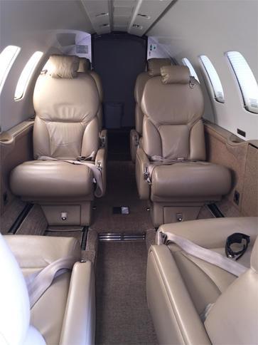 293023 7edd97ad36b08e0769af8aa95ed4471c 920X485 - Cessna Citation Bravo