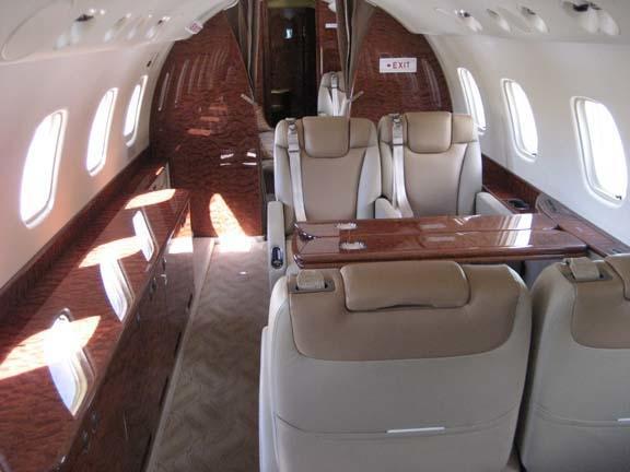 293045 3bcfe2d5afec3b4e201aa7c8bbbd7e73 920X485 - Embraer Legacy 600