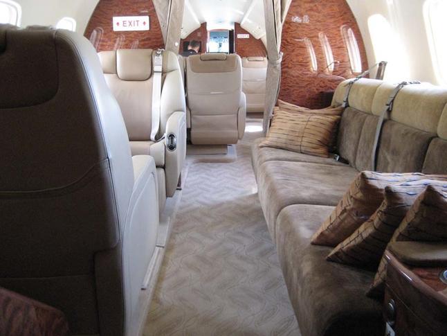 293045 cac38e6a3bdb4a4238254c6b399d1a6e 920X485 - Embraer Legacy 600