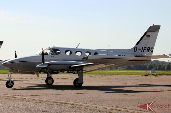 293055 2a85ccda734010cd7329ba08c72e0ba0 920X485 - Cessna 340