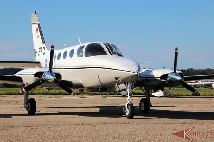 293055 cf60e5cdc534a9f9a7d26cf71cd68fe0 920X485 - Cessna 340