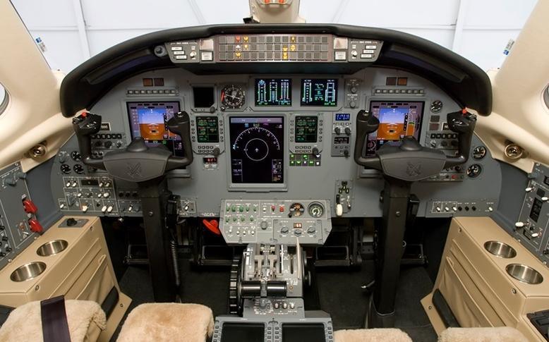 293099 5785d10e5e909004ddba3fe111e9979e 920X485 - Cessna Citation XLS