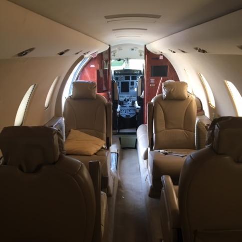 293099 76471b745a2dca9e03af38a2c4b73dec 920X485 - Cessna Citation XLS