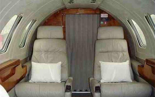 2930 384e6eeb6f58ea8355c45923f8ebf62d 920X485 - Cessna Citation IISP