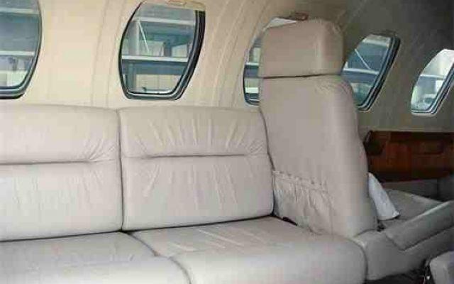 2930 6acc448a1ab191d8675ac39b71efadb3 920X485 - Cessna Citation IISP