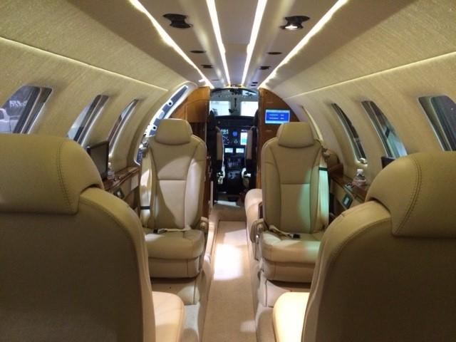 293124 69fc084056a36d3ccce9e398d46d796b 920X485 - Cessna Citation CJ4