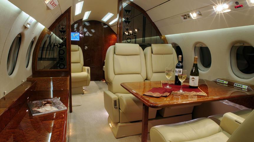293139 5783b5e5a942e41e0d12dc23bdda66a9 920X485 - Dassault Falcon 900B