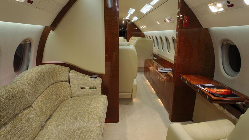 293139 f675d383b6b71869edb6cd2449c0c5e5 920X485 - Dassault Falcon 900B