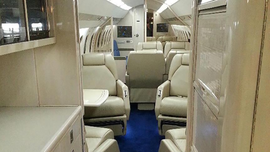 293141 e9cda3f56805c12656b34edd40bb8cc7 920X485 - Dassault Falcon 900EX