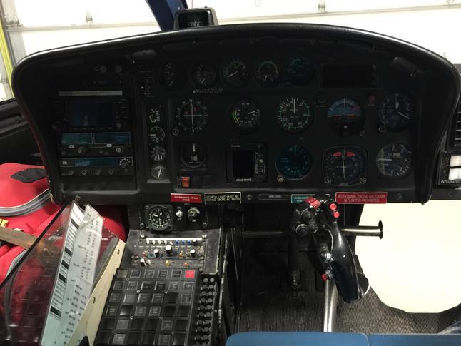 293156 6623001ae263959e33ec1647b940550c 920X485 - Airbus/Eurocopter AS 350B-2