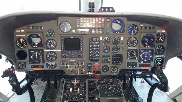 293179 e06a6f86145260dae86148e81e45d486 920X485 - Airbus/Eurocopter AS 365N-2