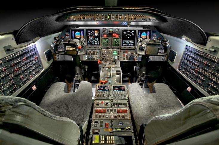 293192 3181c45508ee88c6818fe2b27208d7d8 920X485 - Bombardier Learjet 45XR