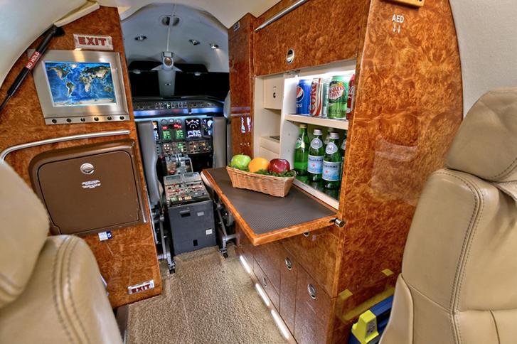 293192 7aa904f434556a312d097ba6b99bd0ca 920X485 - Bombardier Learjet 45XR