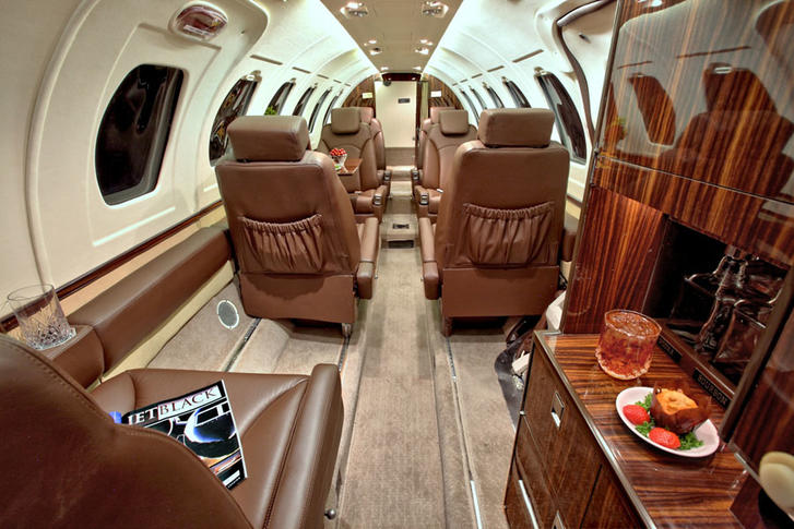 293210 add186f2f3f06b17e4a00b52e08e1d38 920X485 - Cessna Citation II