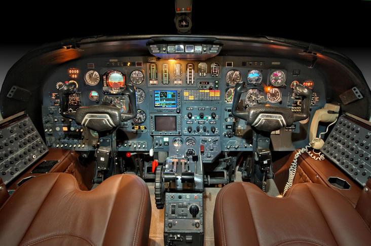 293210 c61e8146bdfde4cf38d60b4b4c1c6bed 920X485 - Cessna Citation II