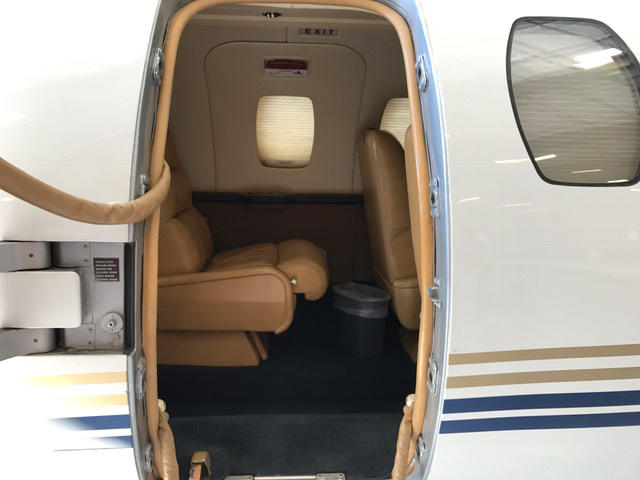 293242 af1dba5948ea6cdcfe0dcb85187bdaca 920X485 - Cessna Citation V Ultra