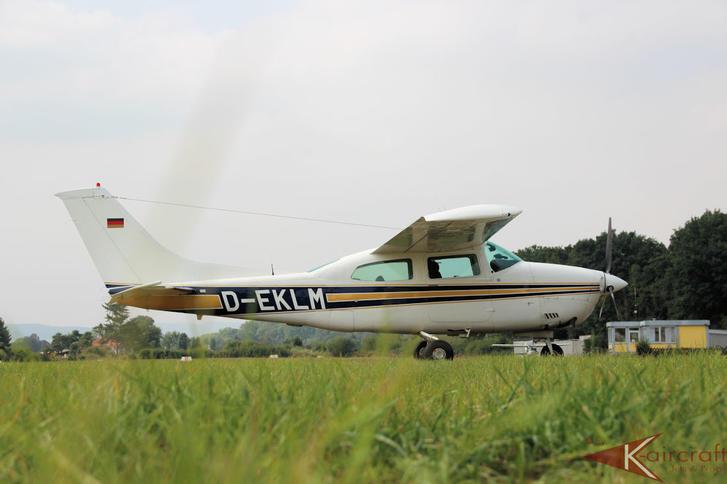 293246 370bb45eceb727cc6cf1b46b215e7155 920X485 - Cessna T210