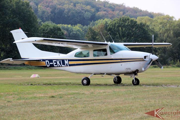 293246 c264eb96f32d4cf8322690153d591657 920X485 - Cessna T210