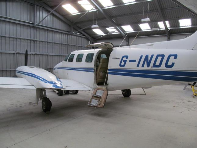 293257 d6bf40cc218acb0b0d06cc82c22c7572 920X485 - Cessna T303 Crusader