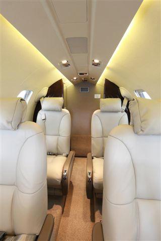 293267 03ec5b7ab4406cc75c9922724ffbec9f 920X485 - Cessna Citation CJ2