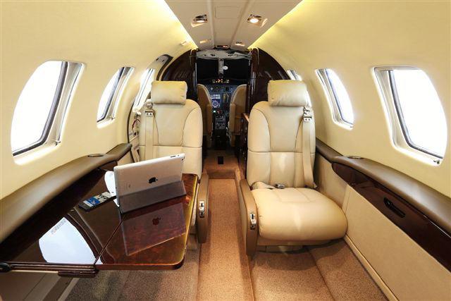 293267 7b7ad05f77d83f22a312f4b6ce705f3e 920X485 - Cessna Citation CJ2