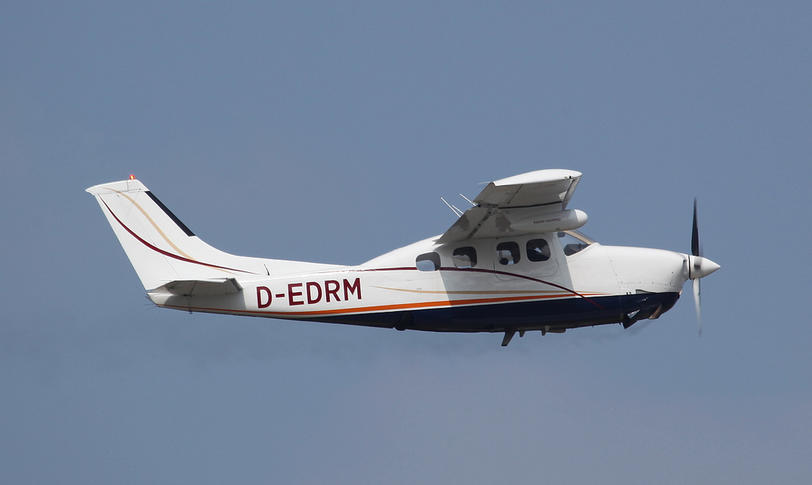 293280 2cdb47fd83ffc3d57d8d7e5dba8a1c57 920X485 - Cessna P210