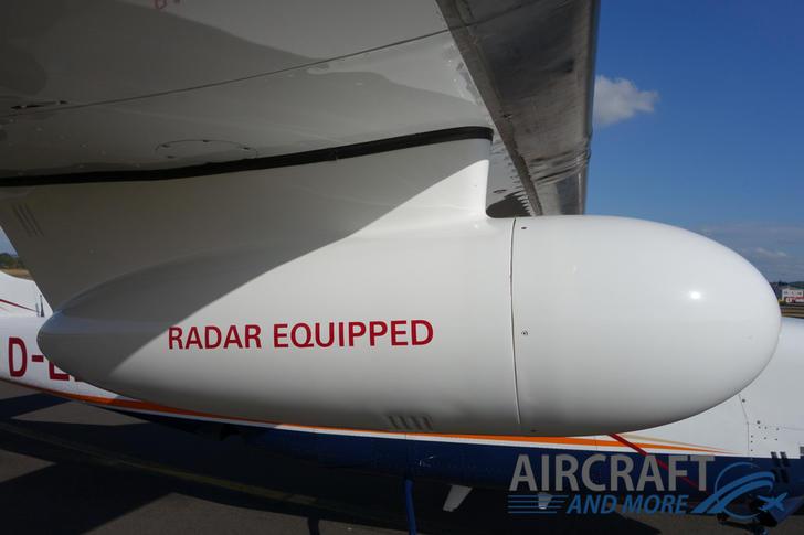 293280 6f589dd586412b5da05c39a41216a84f 920X485 - Cessna P210