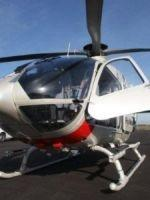 293283 1c3ea3d8a8a59e10d7099fdd7f671a53 920X485 - Airbus/Eurocopter EC 135P2