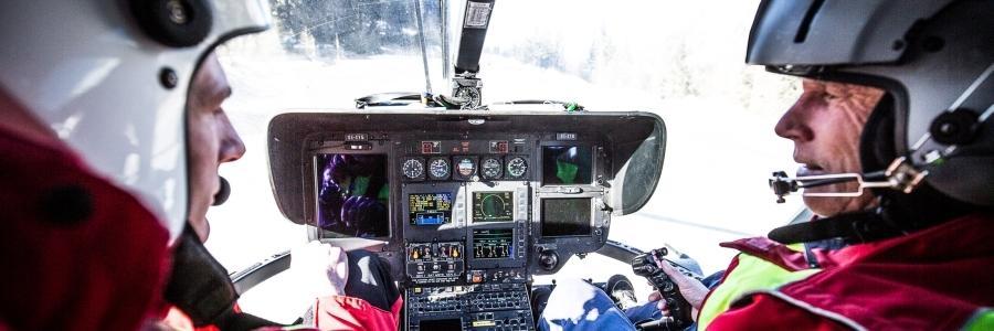 293283 45d722ff95c347df5c569558cd64f5af 920X485 - Airbus/Eurocopter EC 135P2