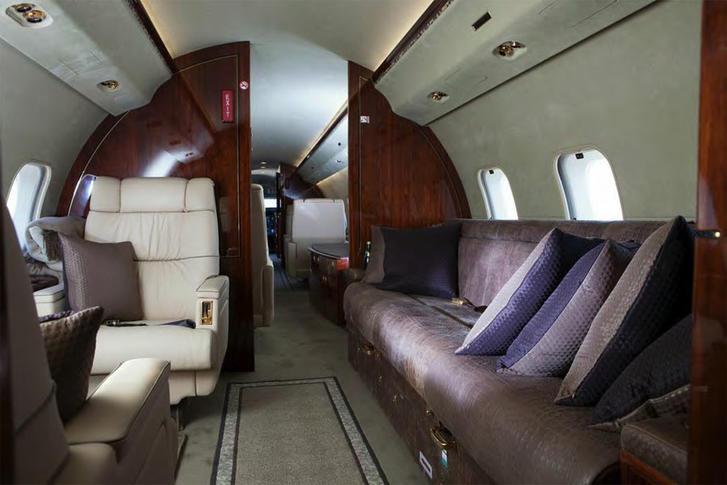 293308 4cbd035ef317fbfbf135b77b85dd0766 920X485 - Bombardier Global Express