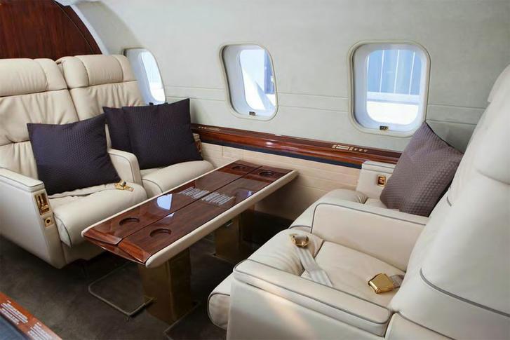 293308 db7690a9588a2f18ab68e42e95f73798 920X485 - Bombardier Global Express