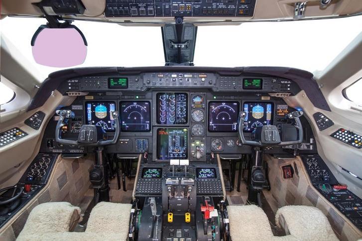 293311 a9e9ac312a2182eefea9ee0d2cfc2042 920X485 - Gulfstream IVSP