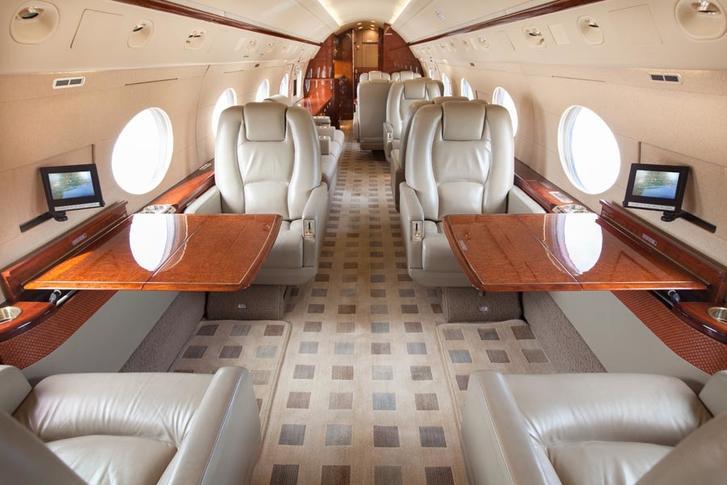 293311 afc33c6b2e01f88cc19490bf5bf792b2 920X485 - Gulfstream IVSP