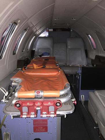 293315 dd4ef48de0f4ff5f1ba2b3ed882d9b00 920X485 - Cessna Citation Bravo