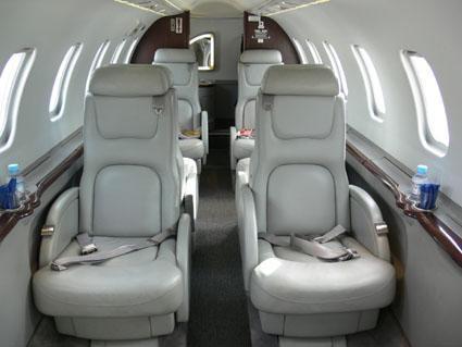 293317 db091568581e2a85df5f3308ec6dd7a7 920X485 - Bombardier Learjet 45