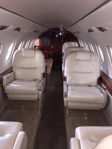 293335 6fa618577eb54347cd863ac4b6092ecc 920X485 - Dassault Falcon 50EX