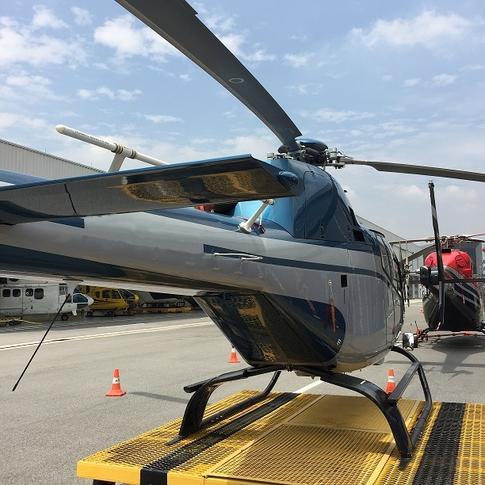 293337 06d500af84d1bc501d0ef889e4ec8b70 920X485 - Airbus/Eurocopter EC 120B