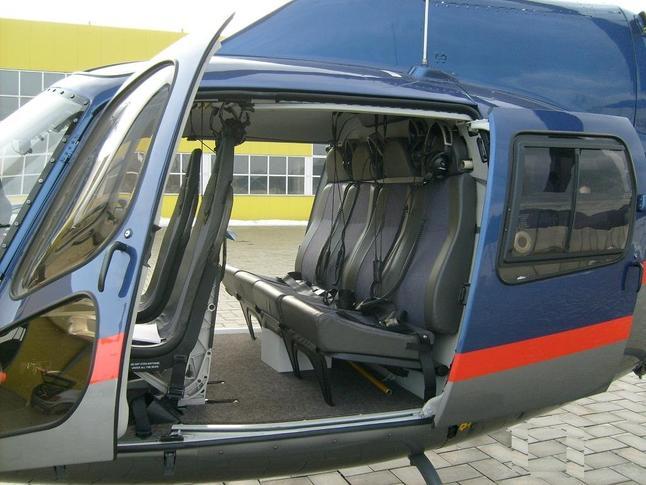 293343 c6c483ae7e0afa12b650349532318ec3 920X485 - Airbus/Eurocopter AS 355NP